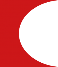 logo20 zonder tekst en witte rug BCD